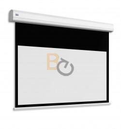 Dodatkowa górna czarna ramka do ekranu Adeo Motorized Professional