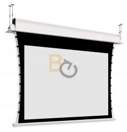 Dodatkowa górna czarna ramka do ekranu Adeo Tensio Classic Incell