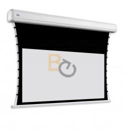 Dodatkowa górna czarna ramka do ekranu Adeo Tensio Motorized Elegance
