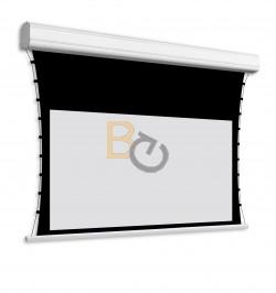 Dodatkowa górna czarna ramka do ekranu Adeo Tensio Motorized Professional