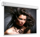 Ekran elektryczny Adeo Motorized Elegance 340x213 cm (16:10)
