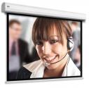 Ekran elektryczny Adeo Motorized Professional 243x152 cm (16:10)