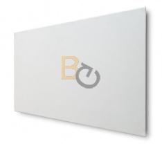 Ekran ramowy Adeo FrameLess 350x350 cm (1:1)