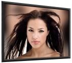 Ekran ramowy Adeo Plano 200x125 cm (16:10)