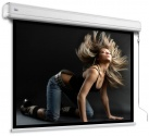 Ekran ręcznie rozwijany Adeo Winch Elegance 190x143 cm lub 180x135 cm (wersja BE) format 4:3