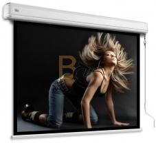 Ekran ręcznie rozwijany Adeo Winch Elegance 240x180 cm (4:3)