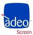 Ekrany Adeo Screen : włoskie wzornictwo, polska produkcja