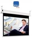 Nowe modele ekranów Adeo Screen