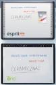 Tablice interaktywne Eno i Esprit z gratisami na Euro 2012
