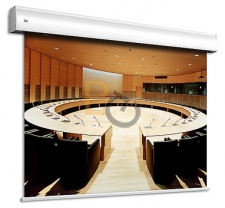 Jak wybrać ekran projekcyjny ?